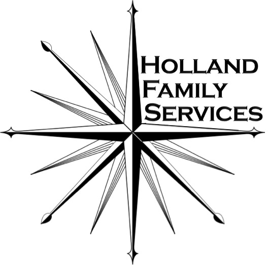 Holland Family Services
